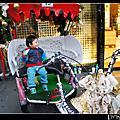 99年12月blog照片