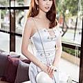 色界無極www.38kky.com