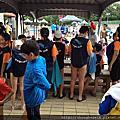 102年全國分齡游泳錦標賽