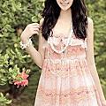 色姐姐www.38kky.com