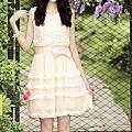 網路校園美女寫真www.38kky.com