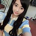 模特兒正妹美腿www.38kky.com