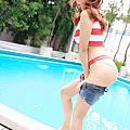 色情援交www.38kky.com