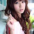 美女福利色www.38kky.com