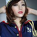免費夜店辣妹自拍網www.38kky.com