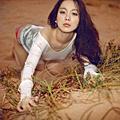 性感正妹美女照片www.38kky.com