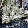 Puzzle Korea