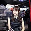 自拍影片花王自拍www.38kky.com