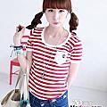 影音視訊美女www.38kky.com