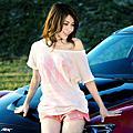 免費照片交友www.38kky.com