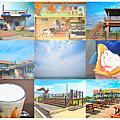 151高地景觀咖啡廳|桃園蘆竹