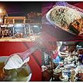 姚家清魚湯|基隆市中山區