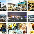後山海景咖啡|基隆市中山區