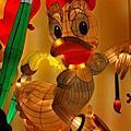 2005年豐原迪士尼燈會