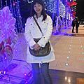 2012.12.22 聖托里尼過聖誕