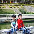 2014.11.13~14 清境佛羅倫斯