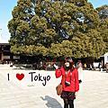 2012 Tokyo Day 2