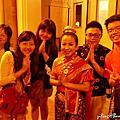 [Thailand] Bangkok - Day 2