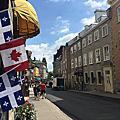 [Canada] 2016 Quebec City