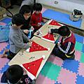 200812耶誕節活動