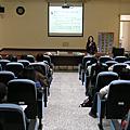 20091118@98上校內特教研習