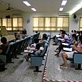20090724@臺中市98年度心評人員認知障礙學生之鑑定與診斷研習