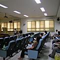200904@臺中市98年度巡迴輔導教師特教知能增能研習