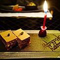 ○30歲生日大餐三井●