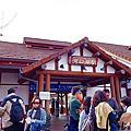 ○2015日本關東七日遊●