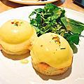 ○Sarabeth's紐約早餐女王●