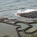 2012澎湖自由行