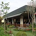 白木屋文化館