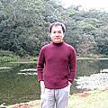 福山植物園太平山2日遊
