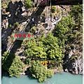 20081203~11紐西蘭南島