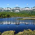 2013北海道自由行-2