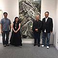 2017台北國際藝博 活動照片