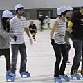 090926 Ice Skating