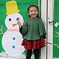 2015聖誕活動剪輯(二)