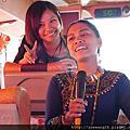 2015台東拉勞蘭豐年祭