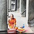 <柬埔寨>吳哥窟Angkor