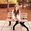 女生自慰寶典www.38kky.com