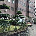 中央路/中央生活大街/0房平車/45.83P/1250