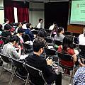 本所總所長 范國華律師,受邀於今日-(9月18日下午)之「台商智財權糾紛案例解析研討會」中,分享「台商智財權管理與實務方法論-解析中國大陸商業秘密糾紛的攻防」