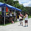 森鐵道 2011-06-11 露營記錄