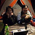 森鐵道 99-11-20 露營記錄