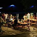 森鐵道 98-10-11 就愛呷美食團 14次聚會