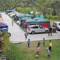 森鐵道 2011-04-23 露營記錄