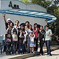 森鐵道 2011-03-12 露營記錄