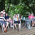 森鐵道 99-09-04 露營紀錄