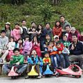 森鐵道 100-01-08 露營記錄